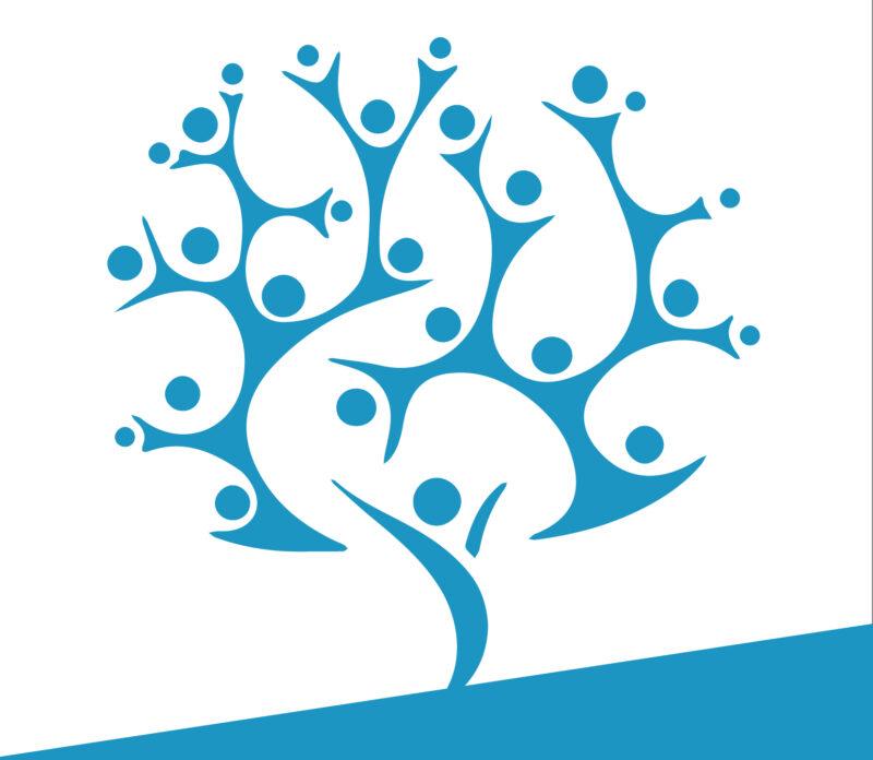 kalo_logo
